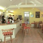 Places to eat in Langport