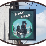 Top Pubs in Langport